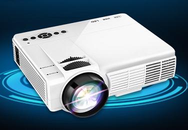 What Should I Consider Before Buying A Projector